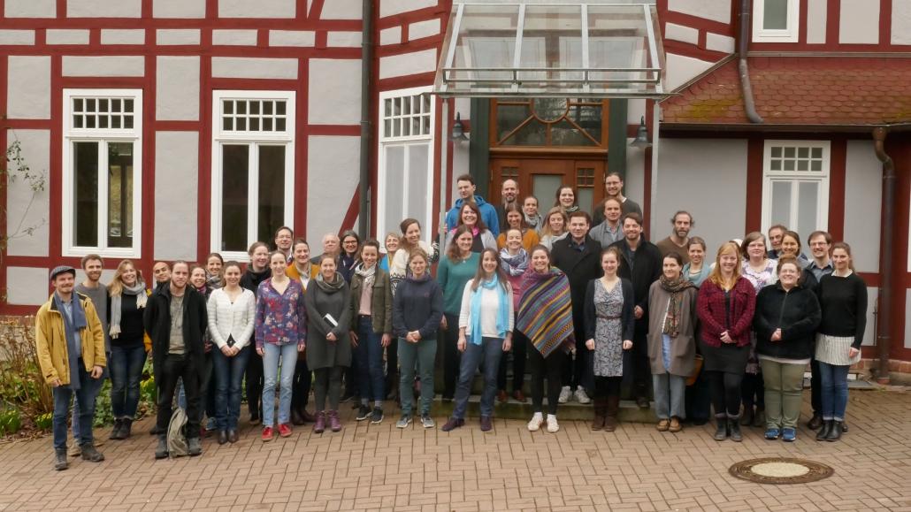 Waldorfschule Forum