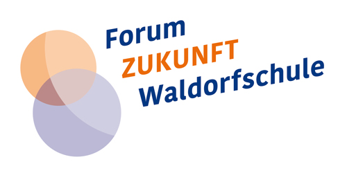 Forum ZUKUNFT Waldorfschule